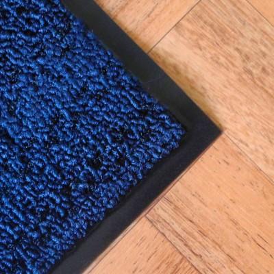 Tapp.Ades.3M Nomad Blu 4300 60X115 40 Fg