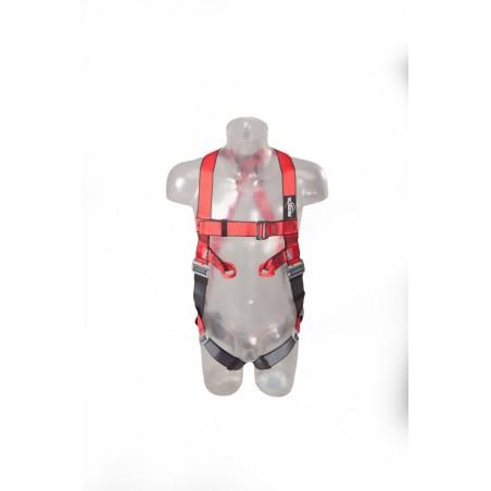 Imbracatura 3M Protecta Pro Ab11314Ng