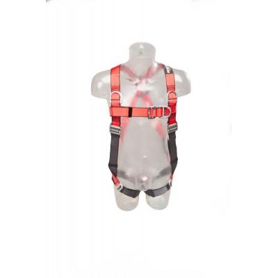 Imbracatura 3M Protecta Pro Ab11213Ng