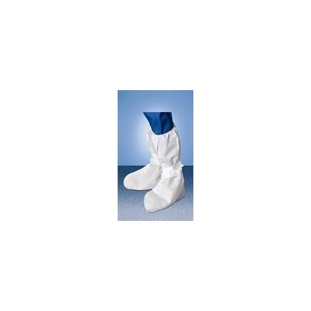Calzare Poliprop.Bianco + Politene 200Pa