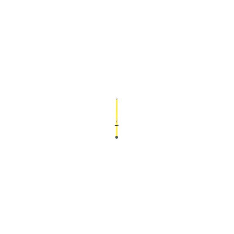 Fioretto Isolante C/Gancio 3M Frm300