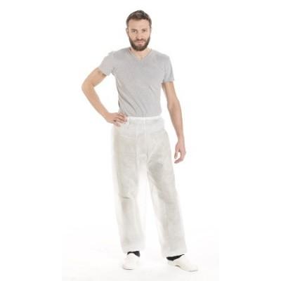 Pantaloni Wd Polipropilene 50Gr