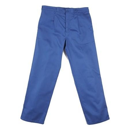 Pantalone 112 E 111 Blu