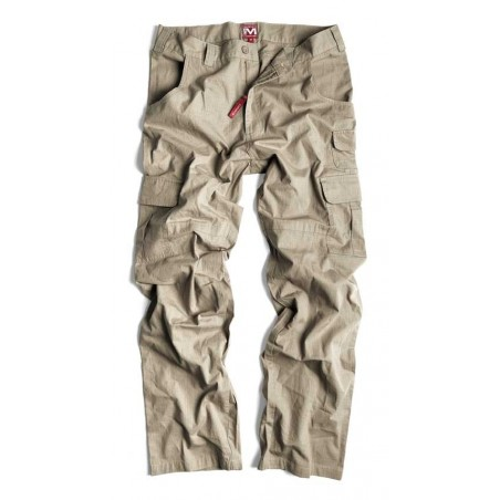 Pantalone Myday Brasco 200Gr Multitasche