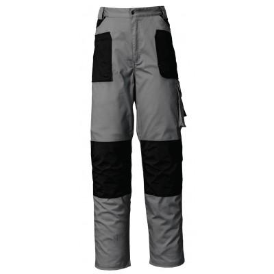 Pantaloni Stretch Invernali