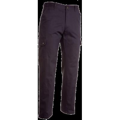 Pantalone Multit. Invernale Forest Polar