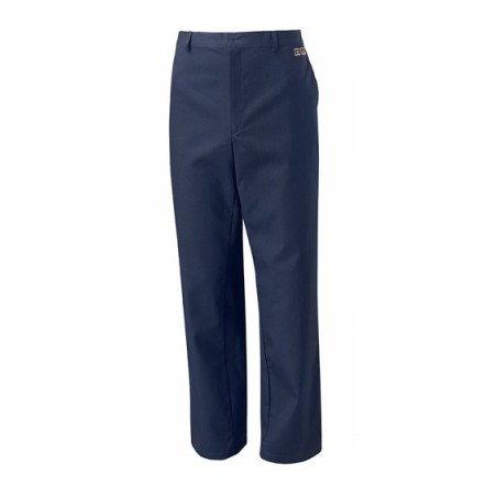 Pantalone Multipro Blu Siggi 290Gr