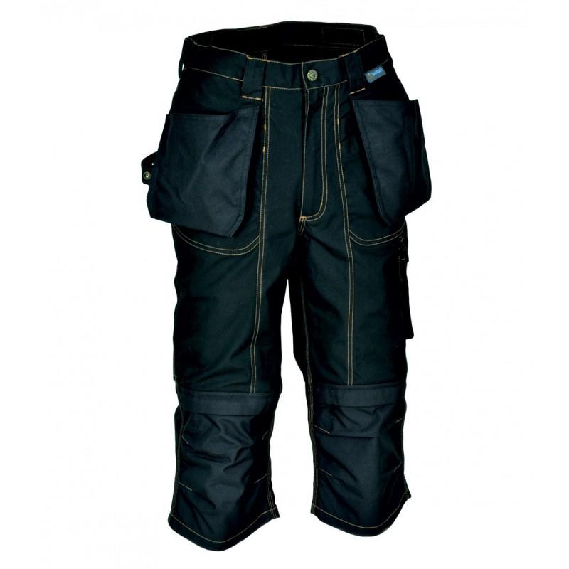 Pantalone 3/4 Cofra Groninga