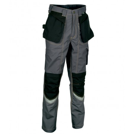 Pantalone Multitasca Cofra Eindhoven