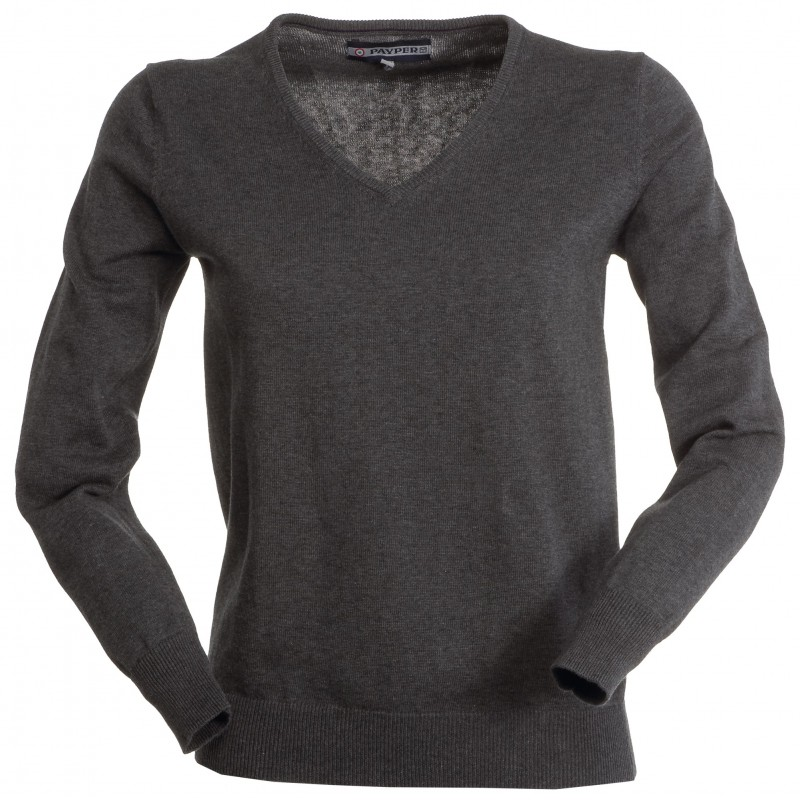 Maglione Payper Donna Business Lady