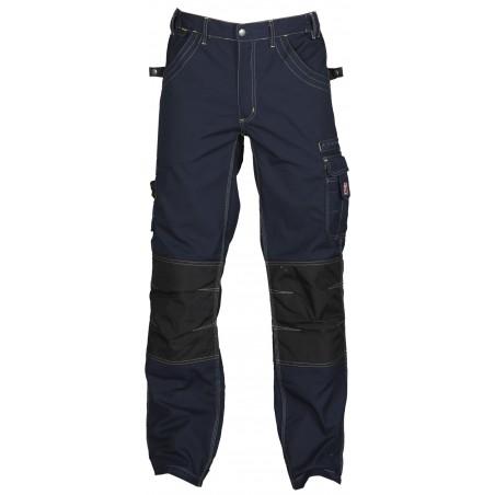 Pantalone Payper Viking 315Gr