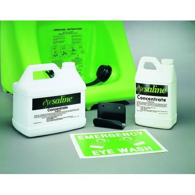 Defend Water Preservative 80Z Bottles