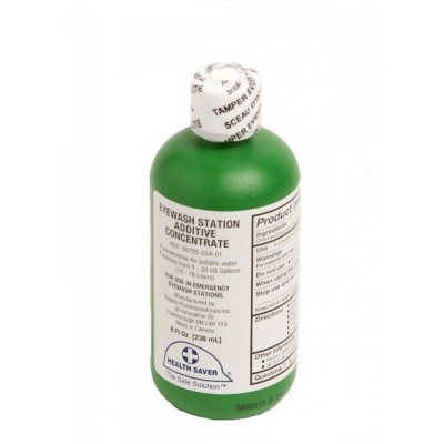 Additivo Per Trattaento Acque 236 Ml