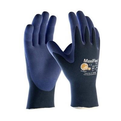 Guanto Atg Maxiflex Elite 34-274
