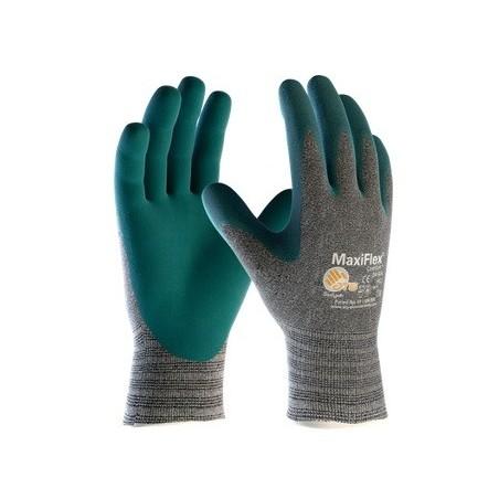 Guanto Atg Maxiflex Comfort 34-924