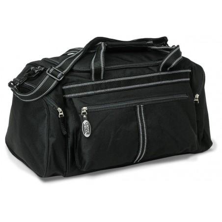 Borsa Clique Travel Bag Nera 54X29X30