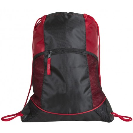 Sacca Zaino Clique Bicol.Smart Backpack