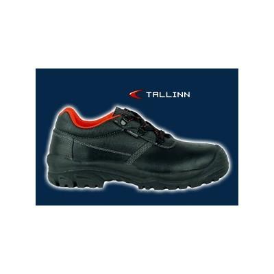 Calzatura Cofra Tallinn S3 Src