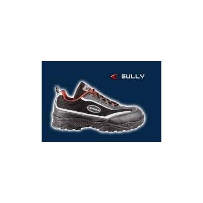 Calzatura Bassa Cofra Gully S1P Src