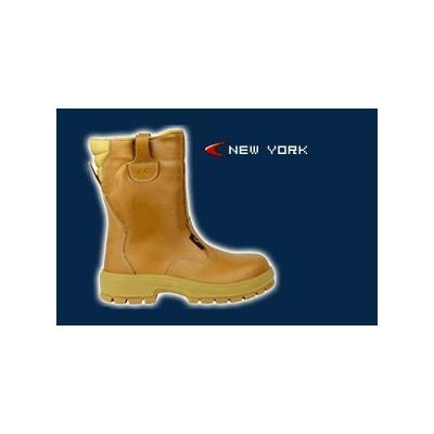 Stivale Cofra New York 2 S3 Hro Src