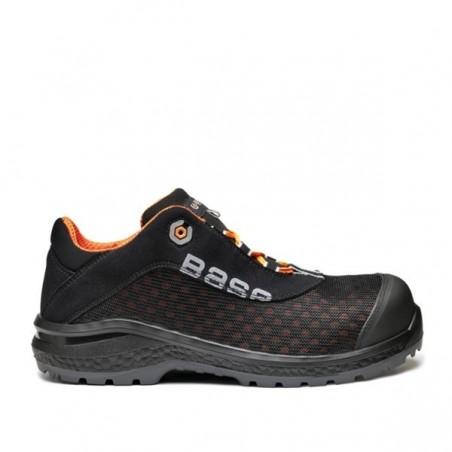 Calzatura Bassa Base B0878 S1P Src