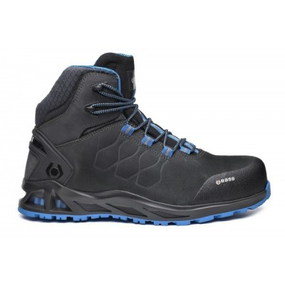 Calzatura Base K-Road Top S3 Hro B1001B
