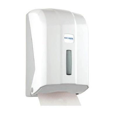 Dispenser X Carta Igien. Interfogliata
