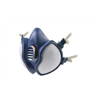 Respiratore 3M 4251 Ffa1P2