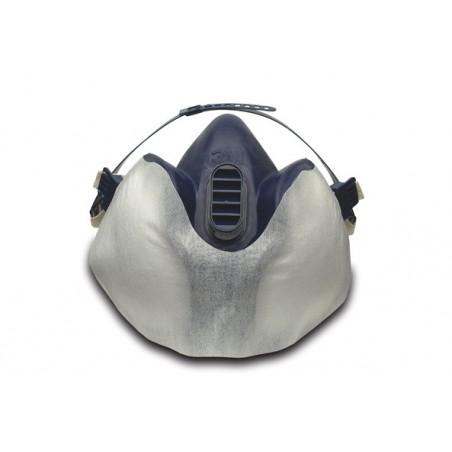 Prefiltro 3M 400 X Respirat. Serie 4000