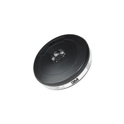 Filtro P3 Be/Pf 3M 450-00-02P 36Pz.