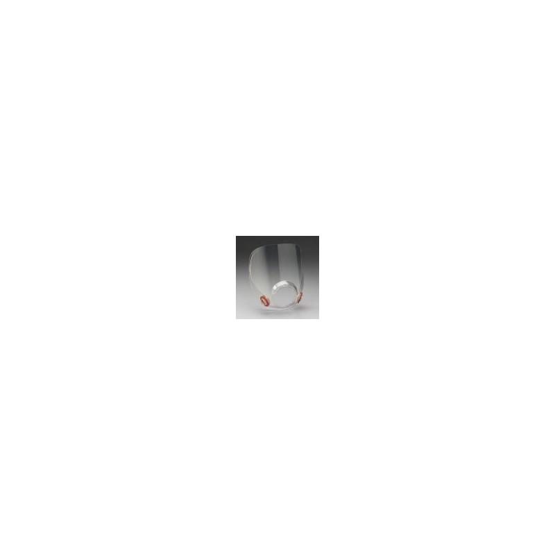 Schermo Ricamb.Maschera 3M 6898