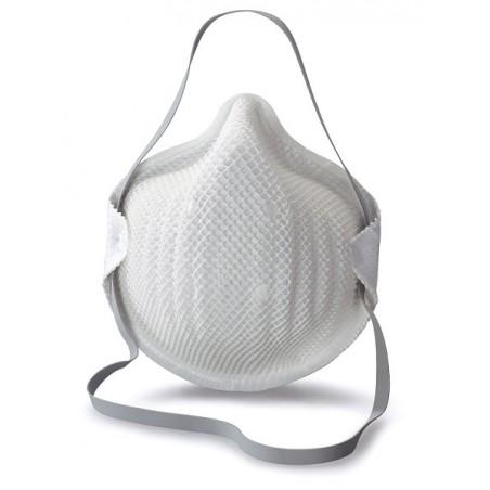 Respiratore Ffp1 S X Pol Tossiche Mx2360