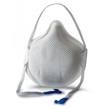 Respiratore Ffp1 S Activform Mx2380