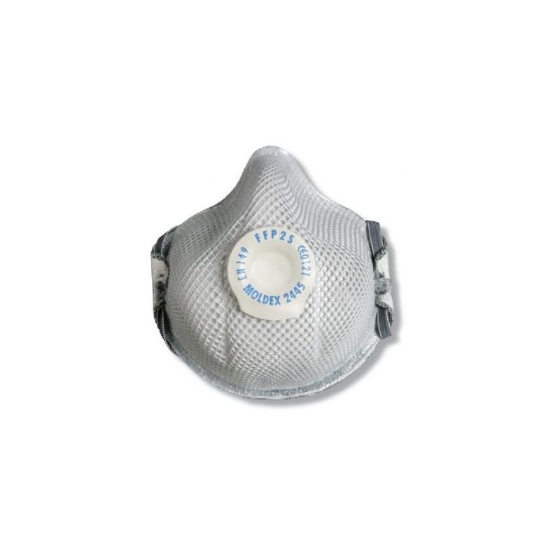 Respiratore Ffp2 Activform C/V Mx2445