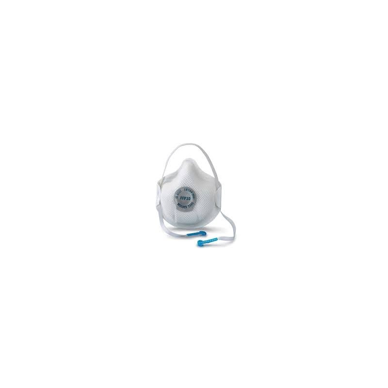 Respiratore Ffp3 Activform C/V Mx2505