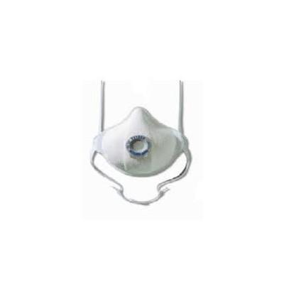 Respiratore Ffp3 Sd Activform C/V Mx3505