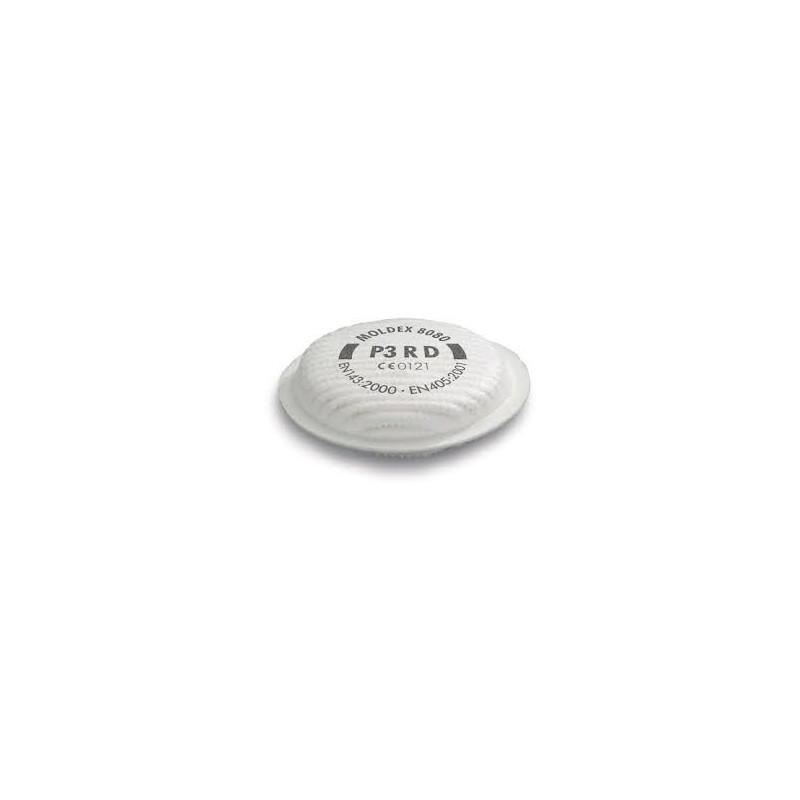 Filtri P3 Mx8080