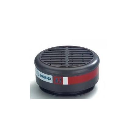 Filtri A2 Mx8500