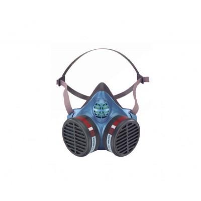 Semimaschera Ffa2 Mis M/L 5504