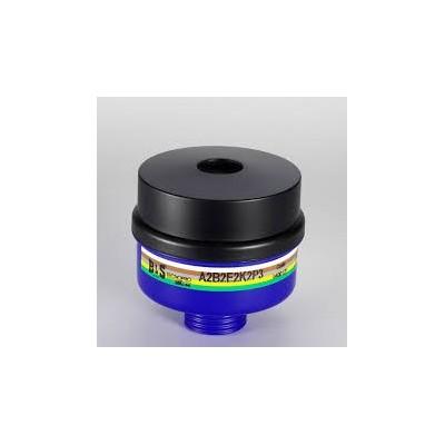 Filtro Bls 425 A2B2E2K2P3 Racc.Unificato
