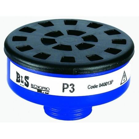 Filtro Bls 401 P3 Racc.Unificato