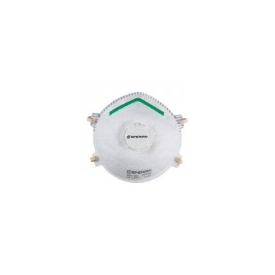 Respiratore Willson 5209 M/L Ffp2