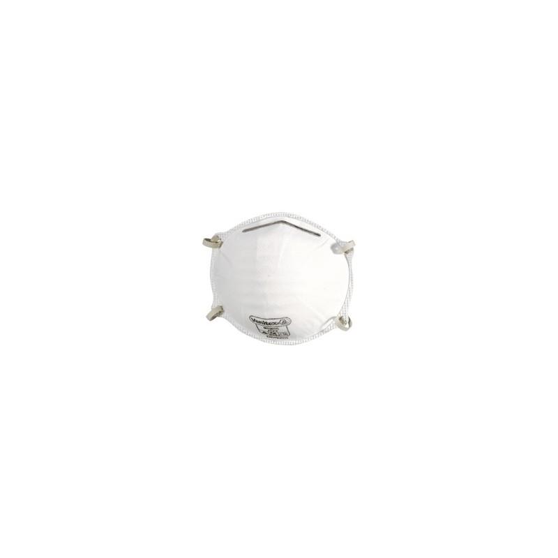 Respiratore Ffp2 S/Valv. Venitex M1200