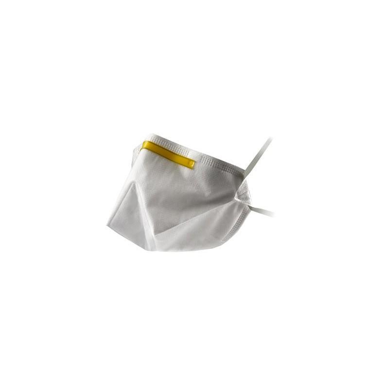 Respiratore 3M K101 Ffp1 Nr D