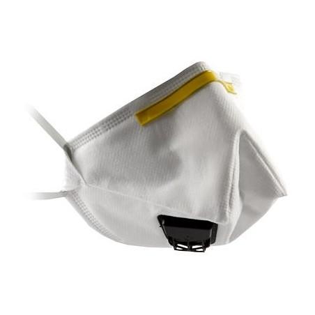 Respiratore 3M K111 Ffp1 Nr D C/Valvola