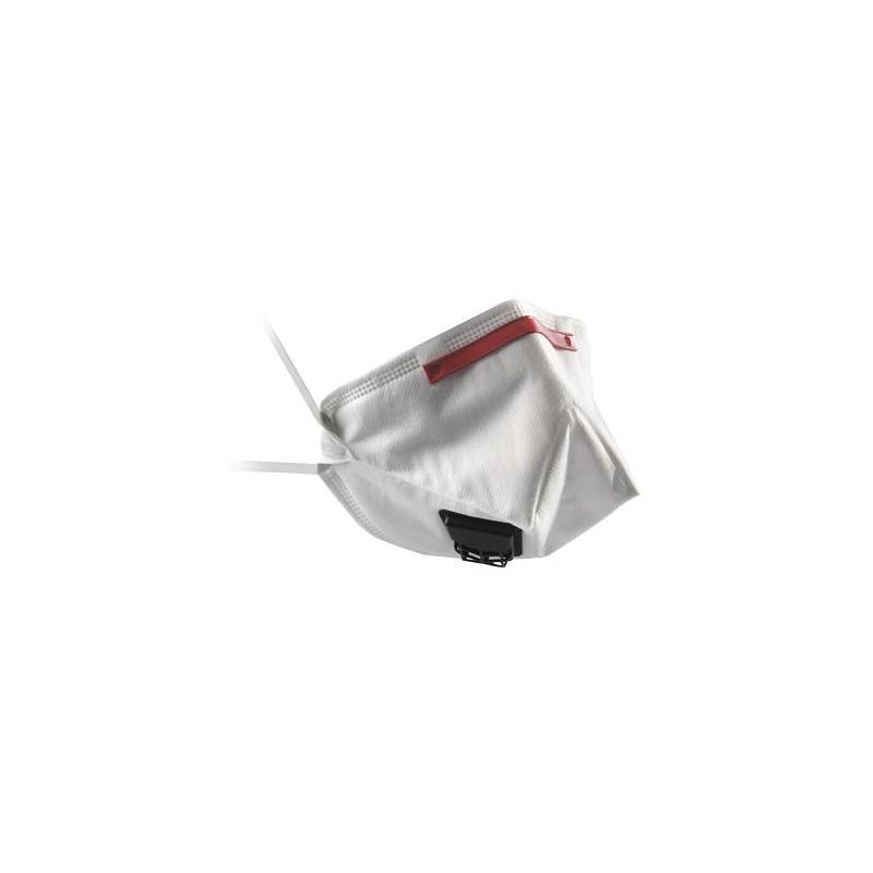 Respiratore 3M K113 Ffp3 Nr D C/Valvola