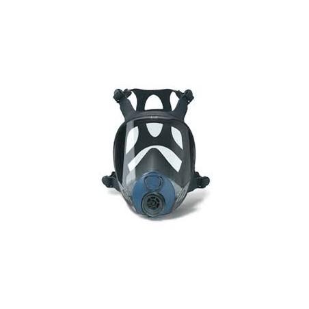 Maschera P/F Mx9004 S Racc. Unificato