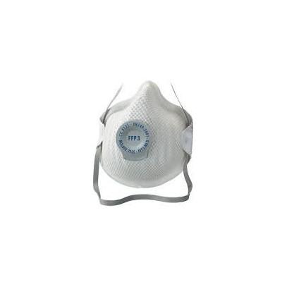 Respiratore Ffp3D C/Valvola Mx2555