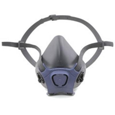 Semimaschera Mx7003 Easylock