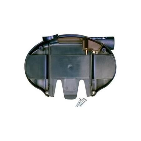 Pannello Di Contr. Jupiter 3M 085-06-10P